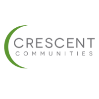 CrescentCommunities
