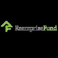 ReempriseFund