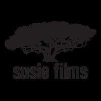 SusieFilmslogoFor100WFF
