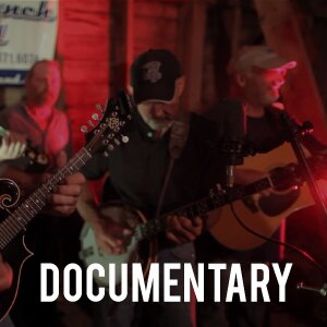 Documentary.BarnDance