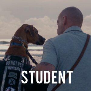 StudentFilmBox