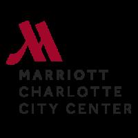Marriott200x200