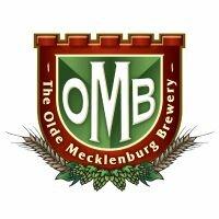 OMB200x200